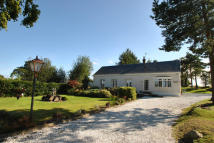 4 bedroom Detached property for sale in Balmuir House...