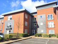 Apartment to rent in The Hub, Stone Street...