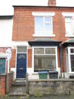 2 bed Terraced house to rent in Reginald Road, Bearwood...