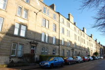 Westfield Road Flat for sale