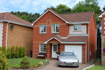 4 bed Detached home for sale in 139 Oldwood Place...