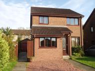 Detached property in 88 Robertson Way...