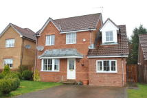 4 bed Detached house for sale in 65 Thirlfield Wynd...