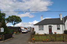 Cottage for sale in 1 Paddockhall Cottage...