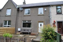 Terraced property for sale in 39 Craiglaw, Dechmont...