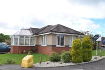 Detached Bungalow in 47 Goldpark Place...