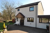 4 bedroom Detached home for sale in 4 Burnfield...