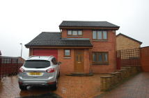 3 bed Detached house for sale in 126 Langton View...