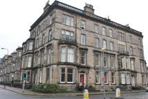 4 bed Ground Flat for sale in 1 Glencairn Crescent...