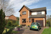 4 bed Detached property in 86 Bankton Brae...