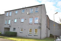 Studio apartment for sale in 121 Maryfield Park...