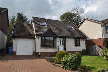 Detached Bungalow in 35 Kaims Grove...