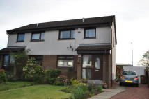 3 bedroom semi detached home for sale in 66 Bankton Green...