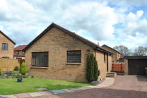 3 bedroom Detached property for sale in East Bankton Place...