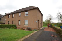 2 bedroom Flat in 3 Burngrange Cottages...