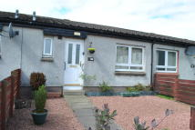 Terraced Bungalow in 83 Staunton Rise...