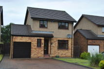 3 bedroom Detached property for sale in Bankton Park East...