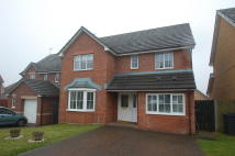 4 bed Detached home in 33 Thirlfield Wynd...