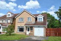 5 bedroom Detached property in 20 Sundew Glade...