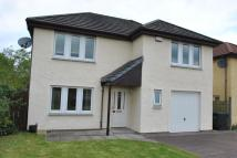 4 bed Detached property in 7 CROMARTY COURT...