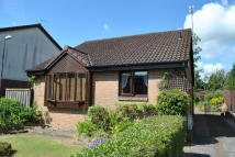 2 bed Detached Bungalow for sale in 57 KIRKFIELD VIEW...