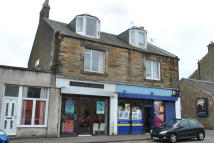 2 bed Flat for sale in 44a MAIN STREET...