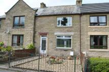 Terraced property for sale in 18 Calderburn Road...