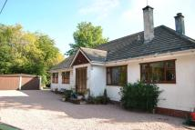 4 bedroom Detached Bungalow for sale in Four Winds, Almondell...