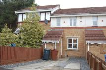 2 bed Terraced house for sale in 2 Fintry Avenue...