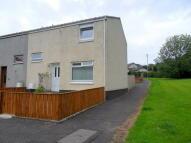 3 bedroom Terraced house for sale in Brewlands Road...