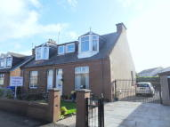 Somerset Road semi detached house for sale