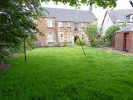Flat for sale in 1 The Cross, Prestwick...