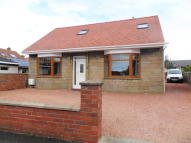 3 bed Detached Bungalow for sale in Leslie Terrace...