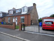 3 bed Character Property in 10 Somerset Road, Ayr...
