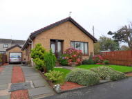 3 bedroom Detached Bungalow for sale in Craiksland Place, Loans...