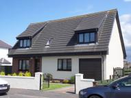 4 bed Detached property for sale in Adamton Road North...