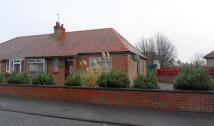 29 Adamton Road North Semi-Detached Bungalow for sale