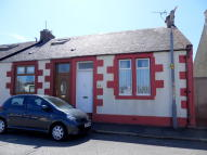 2 bed Terraced Bungalow in Annfield Road, Prestwick...