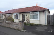 Gray Street Semi-Detached Bungalow for sale
