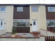 3 bed Terraced property in 52 Langcroft Avenue...