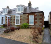 1 bed Cottage for sale in Briarhill Road...