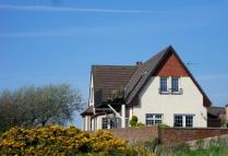 Detached Villa for sale in Seagate, Prestwick, KA9