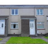1 bedroom Flat in Farden Place, Prestwick...