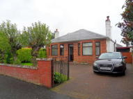 3 bed Detached Bungalow for sale in St. Quivox Road...