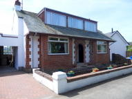 5 bed Detached property for sale in MEADOWBANK LANE...