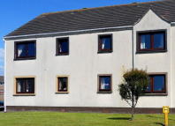 1 bedroom Flat for sale in ST. ANDREWS AVENUE...