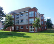 2 bed Ground Flat for sale in ELMS WAY, Ayr, KA8