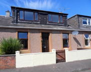 3 bedroom Terraced home for sale in LESLIE TERRACE...