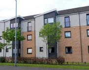 2 bed Ground Flat for sale in Shawfarm Gardens...