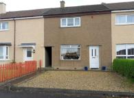 Terraced house for sale in Moorfield Road...